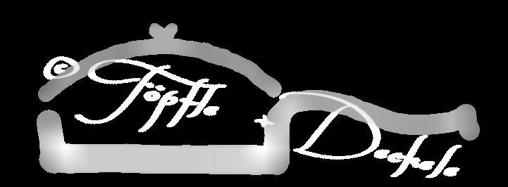 TÖPFLE + DECKELE